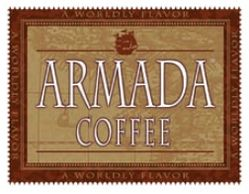 Armada Coffee, Coffee, Brewers Distributing