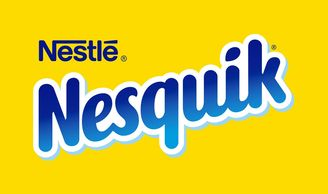Nestle Nesquik, Flavored Milks, Ready to drink milk, Brewers Distributing