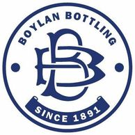 Boylan Bottling Co, Brewers Distributing