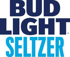 Bud Light Seltzer, Hard Seltzer, Brewers Distributing