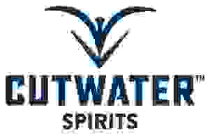Cutwater Spirits, Brewers Distributing, Canned Cocktails