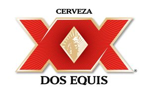Dos Equis, Mexican Lager, Import, Brewers Distributing
