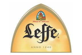 Leffe, Import, Brewers Distributing, Beer