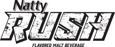 Natty Rush, FMB, Brewers Distributing