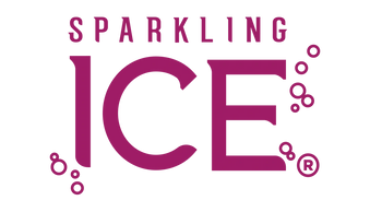 Sparkling Ice, Sparkling Water, Brewers Distributing
