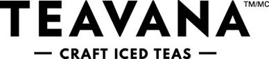 Teavana, Craft Iced teas, Brewers Distributing