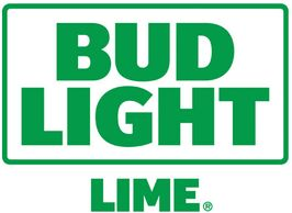 Bud Light Lime Bud Light Domestic Brewers Distributing