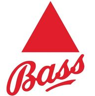 Bass Beer, Import, Brewers Distributing