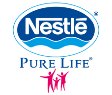 Nestle Pure Life, Water, Purified Bottle Water, Brewers Distributing