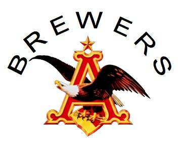 Brewers Distributing