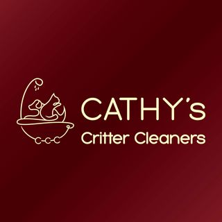 Cathy's Critter Cleaners