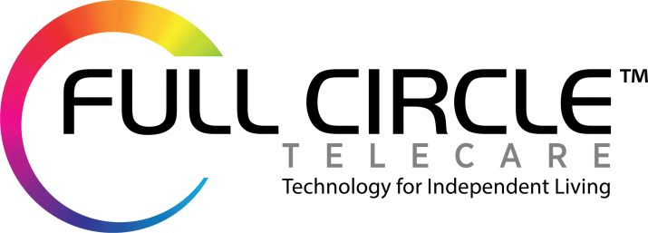 Full Circle TeleCare™