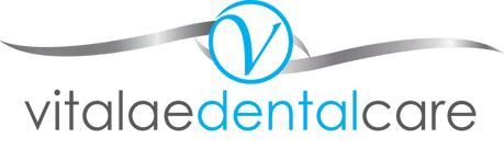 Vitalae Dental Care