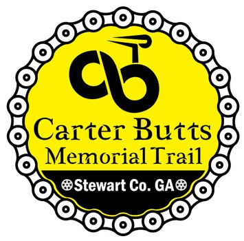 Carter Butts Memorial Bike Trail