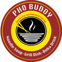 Pho Buddy Restaurant