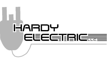 Hardy electric LLC
