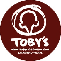 Toby's Homemade  Ice Cream & Coffee