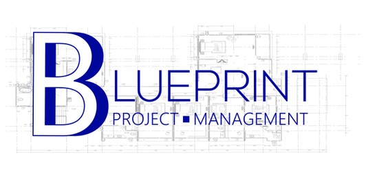 Blueprint Project Management