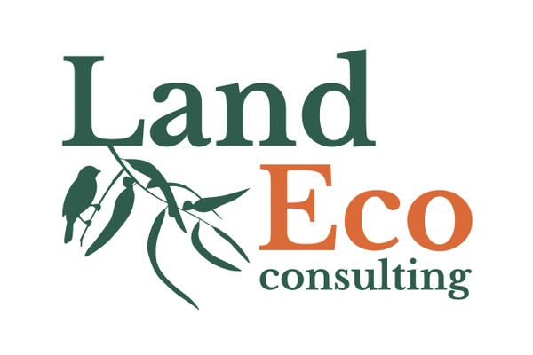 Land Eco Pty Ltd