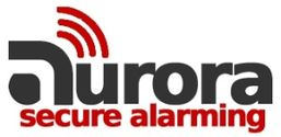 Aurora Secure Alarming