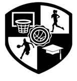 R2H Girls Basketball Academy