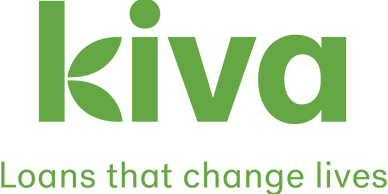 Kiva Loans that change lives