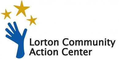 Lorton Community Action Center