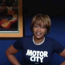 "Founder & CEO, Antoinette ""Toi"" Massey"