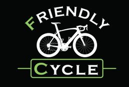 Friendly Cycle