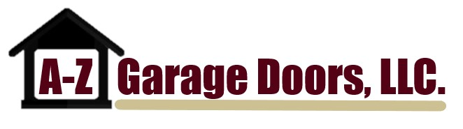 A-Z Garage Doors LLC