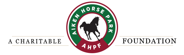 Aiken Horse Park Foundation