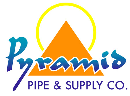 Pyramid Pipe & Supply Co.