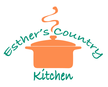Esther's Country Kitchen