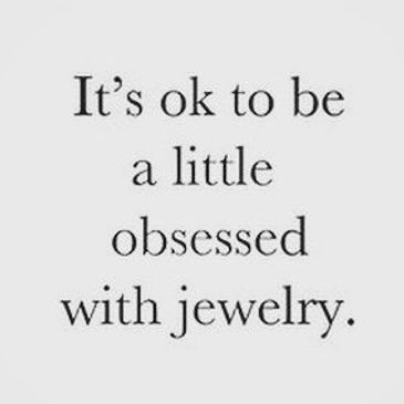 jewelry obsession elite