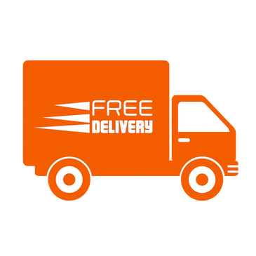 Patanjali Indian store provides free home delivery anywhere in Taiwan within 24 hours.
