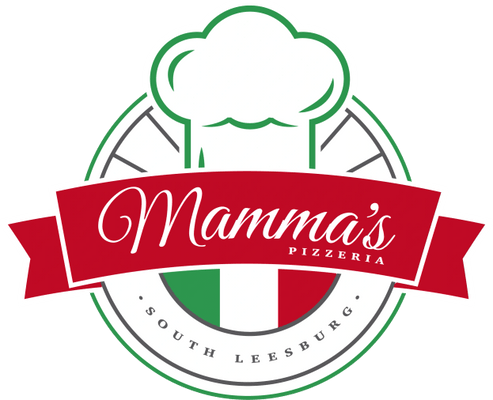Mamma's Pizzeria On Hwy 27 - South Leesburg, Florida