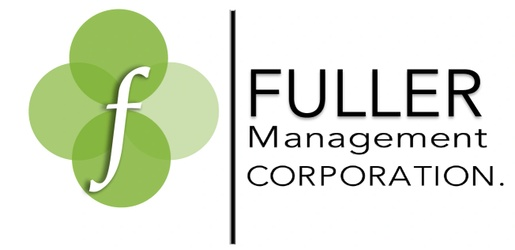 Fuller Management Corporation