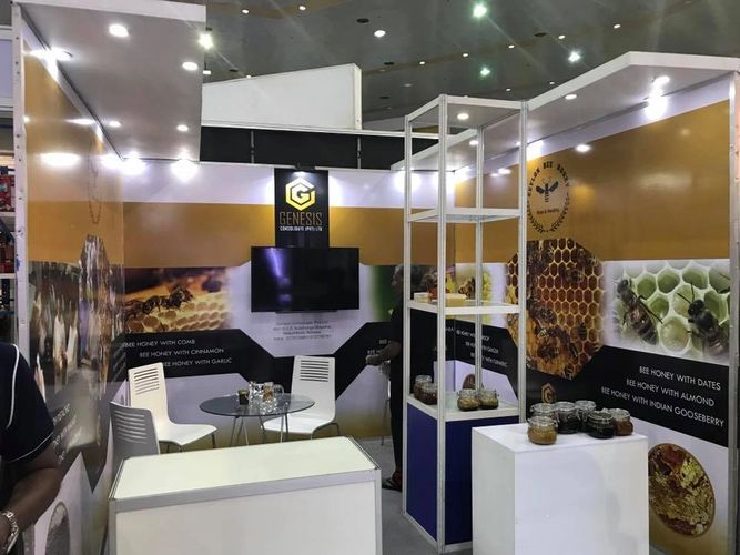Exhibition Stall Builders In Sri Lanka : Exhibition stall builders in sri lanka trade fair booth circleboxx