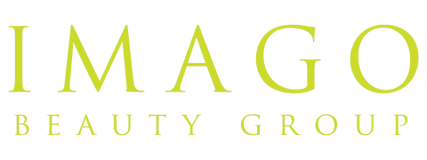 Welcome to Imago Beauty Group at The Basilico