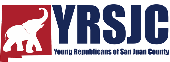 Young Republicans of San Juan County