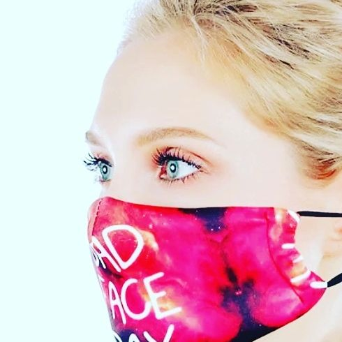https://fashionfacemasks.uk/face-mask-shop  Fashion Face Masks UK, Face Coverings and face cloths,