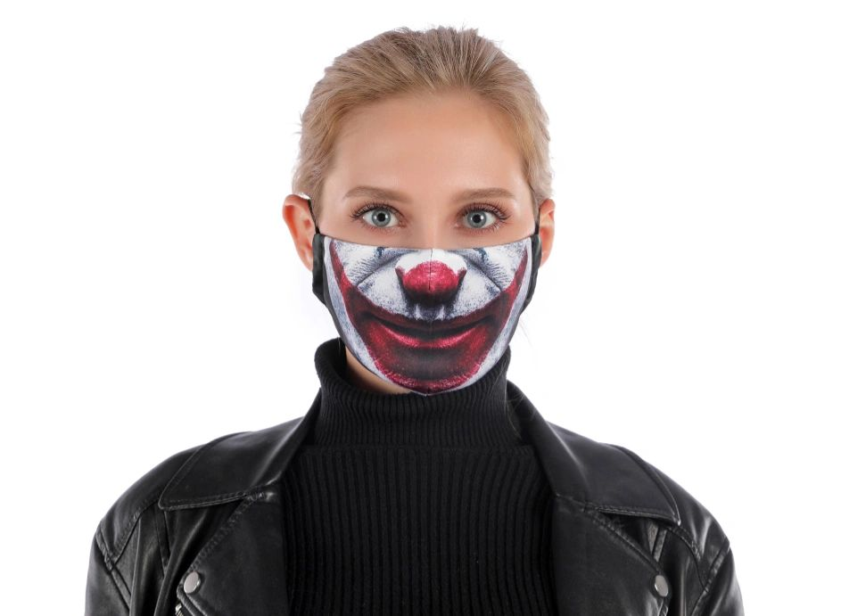 https://fashionfacemasks.uk/