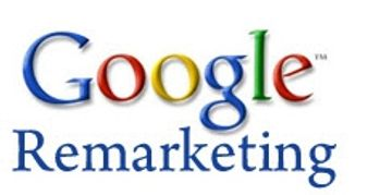 Google remarketing, remark, cookies, visits to your website bouncing off, AdWords, PPC, ng17hl