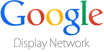 Google Display network. Googlenaut. Nottingham. Ng1, AdWords, PPC, great rates