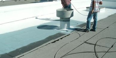 flat roofing contractor, atwater, ca