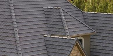 Tile Roofing contractor  Maintenance services atwater, ca