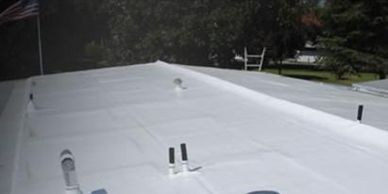 mobile home roofer, atwater, ca