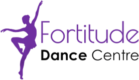 Fortitude Dance Centre