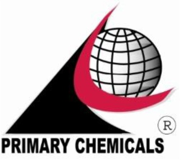 Primary Chemicals