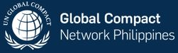 GLOBAL COMPACT NETWORK PHILIPPINES